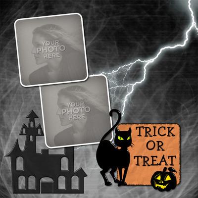 Halloween_treats_template-_lllcrtn_-001