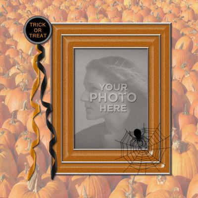 Halloween_treats_template-_lllcrtn_-003