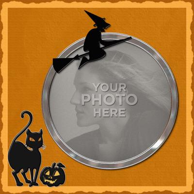 Halloween_treats_template-_lllcrtn_-005