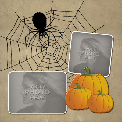 Halloween_treats_template-_lllcrtn_-006