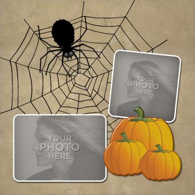 Halloween_treats_template-_lllcrtn_-006