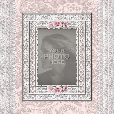 Lace_dream_template-_lllcrtn_-001