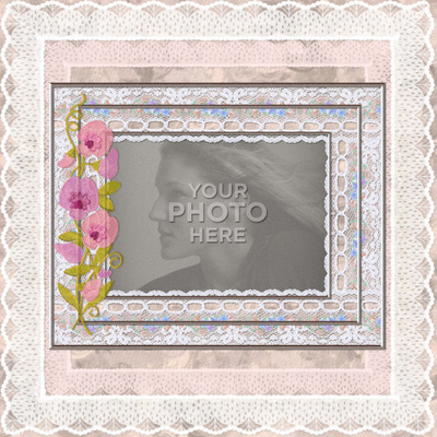 Lace_dream_template-_lllcrtn_-004