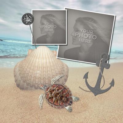 Ocean_splendor_template-_lllcrtn_-001