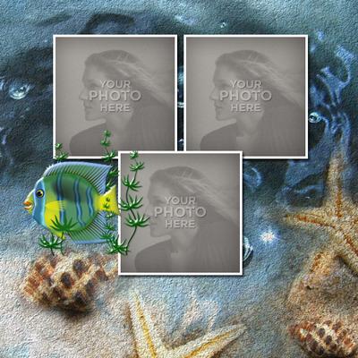 Ocean_splendor_template-_lllcrtn_-003