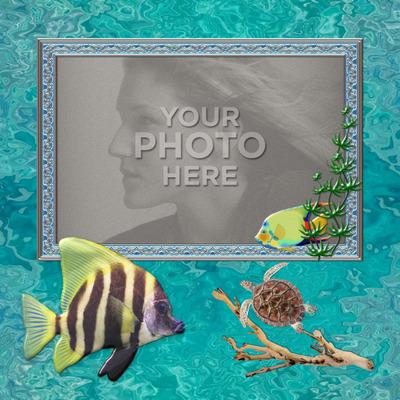 Ocean_splendor_template-_lllcrtn_-004