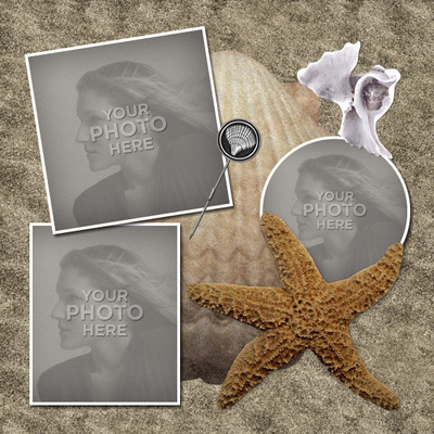 Ocean_splendor_template-_lllcrtn_-006
