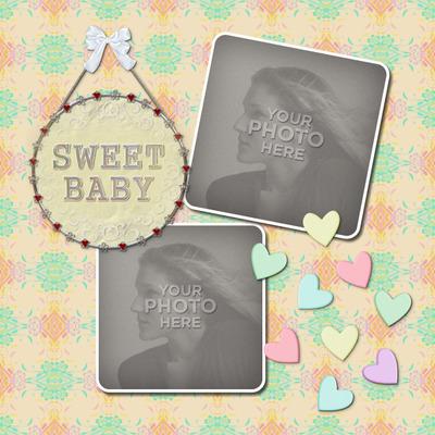 Sweet_baby_template-_lllcrtn_-001