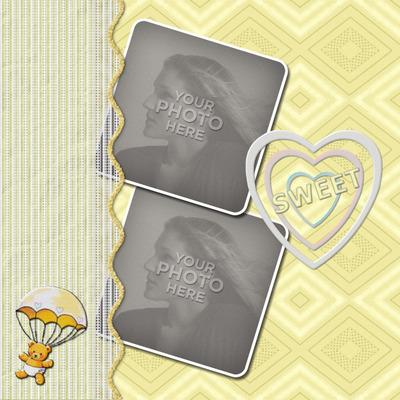 Sweet_baby_template-_lllcrtn_-003