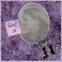 Sweet_sixteen_template-_lllcrtn_-001_small