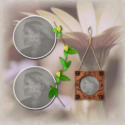 Vintage_floral_template-_lllcrtn_-002