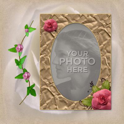 Vintage_floral_template-_lllcrtn_-005