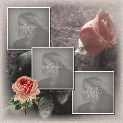 Vintage_floral_template-_lllcrtn_-006