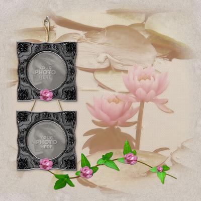 Vintage_floral_template-_lllcrtn_-007