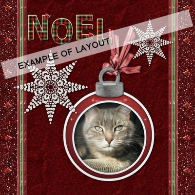 Christmas_ornament_frames-02