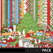 Holiday_hoopla_kit_medium