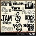 Music_rythym_wa_image_small