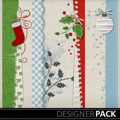 Magic_of_christmas_borders_1