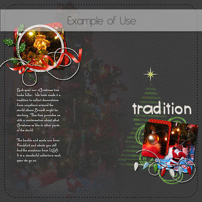 Magic_of_christmas_11