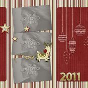 Celebrate_the_season_template-_linjane_-001_medium
