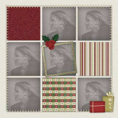Celebrate_the_season_template-_linjane_-003