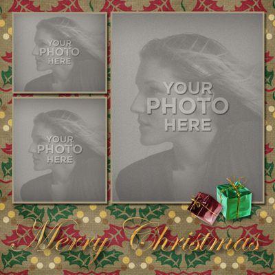 Holiday_gift_album_1-_armina_-001