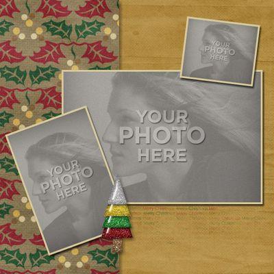 Holiday_gift_album_2-_armina_-001