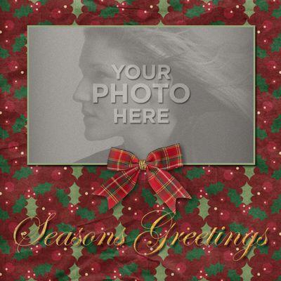 Holiday_gift_album_3-_armina_-001