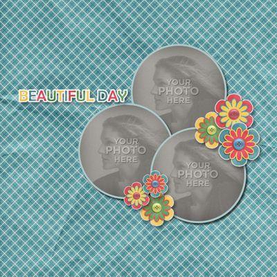 May_flowers_album_1-_armina_-001