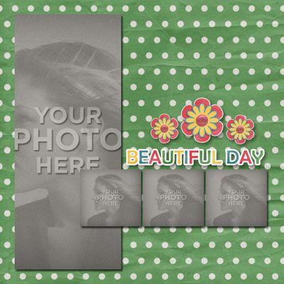 May_flowers_album_2-_armina_-001