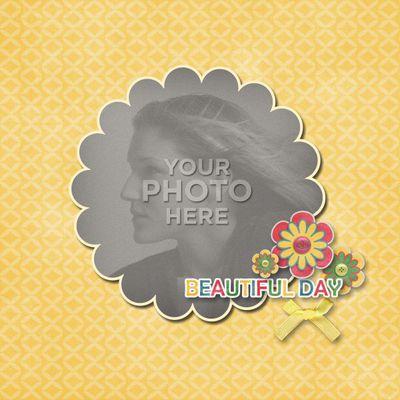 May_flowers_album_3-_armina_-001