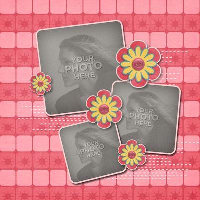 May_flowers_album_3-_armina_-002