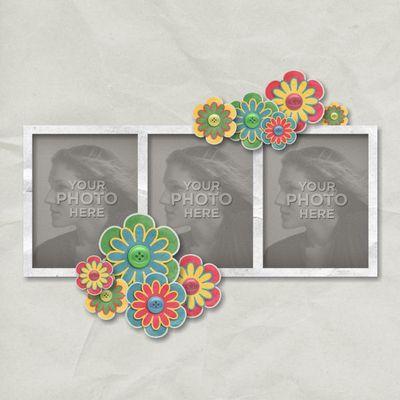 May_flowers_album_3-_armina_-003
