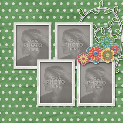 May_flowers_album_3-_armina_-004