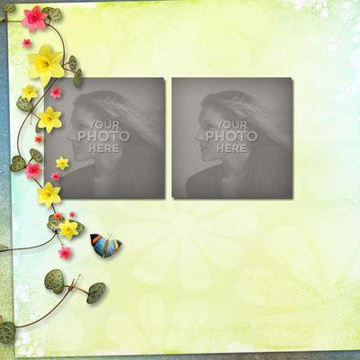 Spring_thing_album_1-_armina_-001