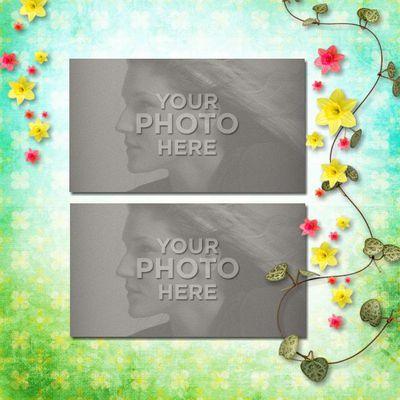 Spring_thing_album_1-_armina_-002