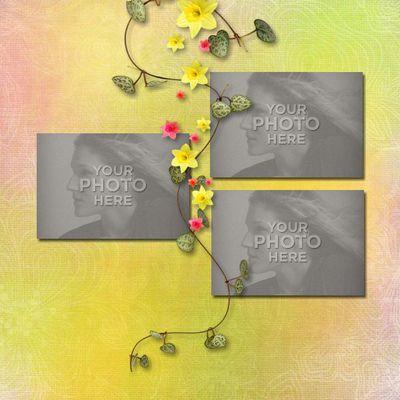 Spring_thing_album_1-_armina_-003