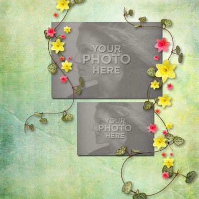 Spring_thing_album_1-_armina_-004