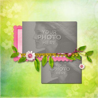 Spring_thing_album_2-_armina_-001