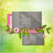 Spring_thing_album_2-_armina_-001_medium