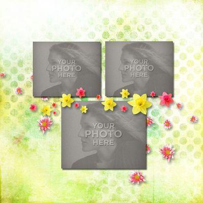 Spring_thing_album_2-_armina_-002