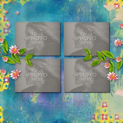 Spring_thing_album_2-_armina_-004