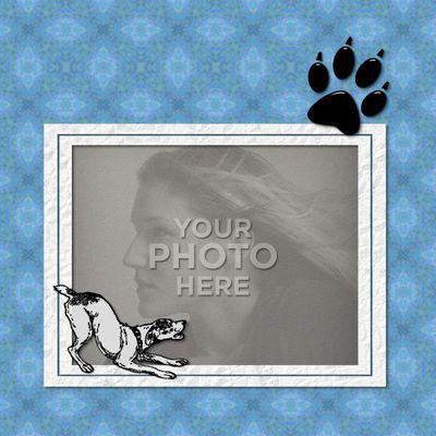 Love_my_dog_template-_lllcrtn_-002