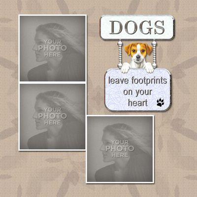 Love_my_dog_template-_lllcrtn_-003