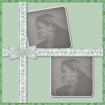 Wrap_it_up_template-_lllcrtn_-003