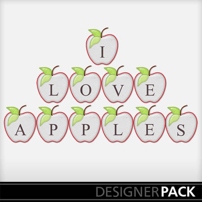 Apple_orchard_monograms
