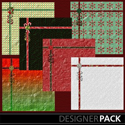 Christmas_paper_pack_2-01