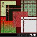 Christmas_paper_pack_2-01_small