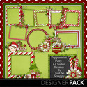 Peppermint_patty_cluster_frames_small