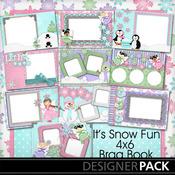 Its_snow_fun_brag_book_medium